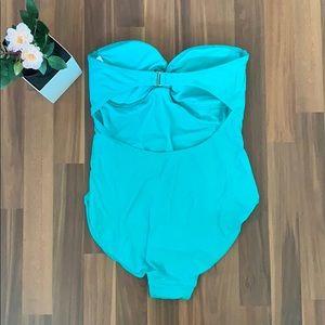 Merona Swim - 💕Merona Swimsuit 🩱